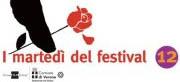 B – I martedì del Festival